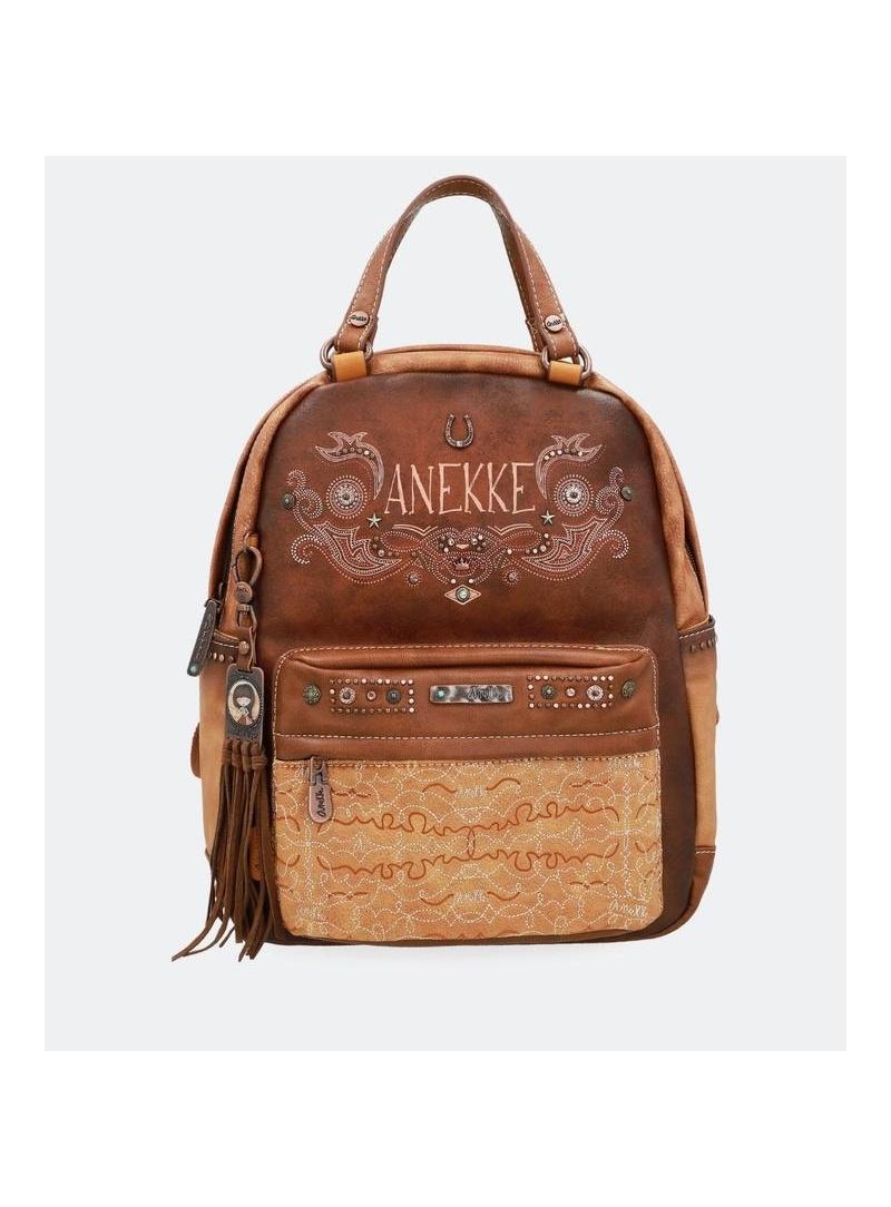 Plecak ANEKKE Arizona AN30705-68