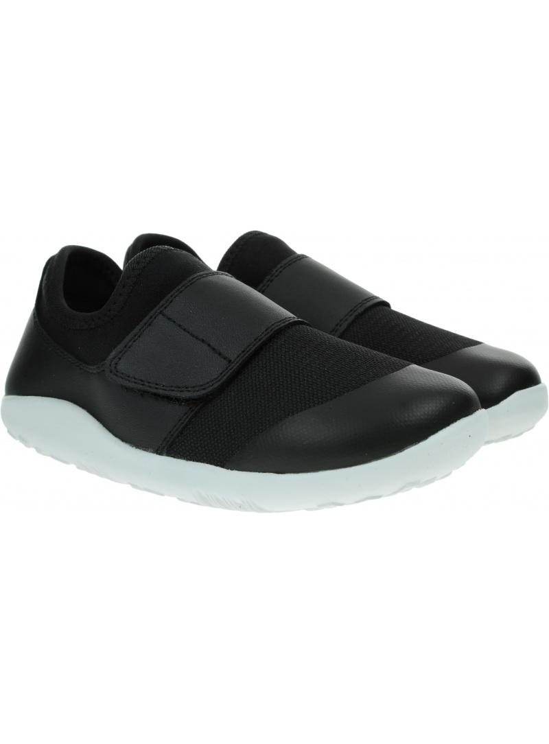 Ultralekkie Buty BOBUX Dimension II Black + White 835707