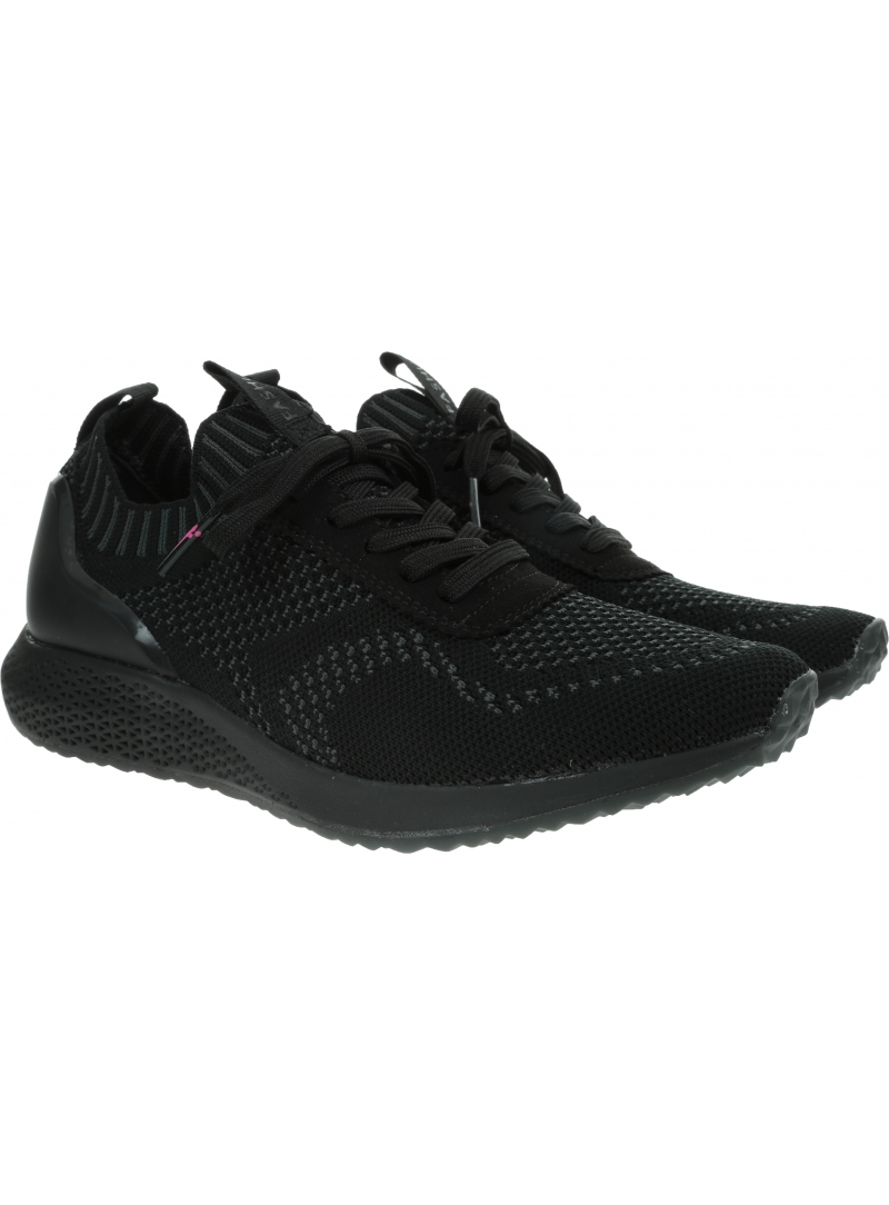 Sneakersy TAMARIS Fashletics 1/1-23714/26 075
