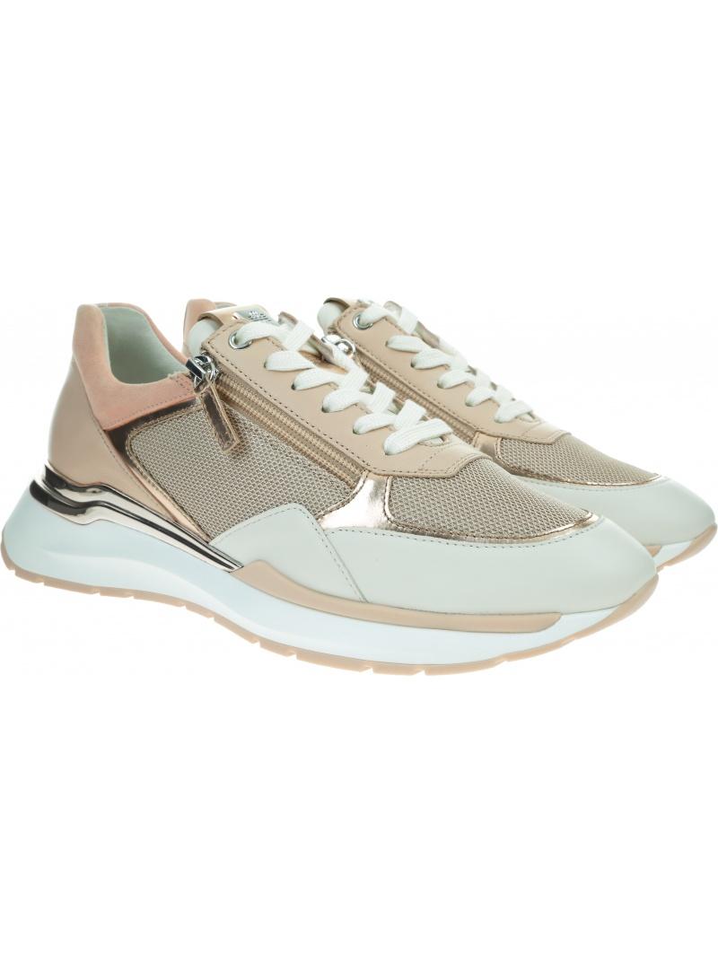 Sneakersy HÖGL Future 1-101318 1217
