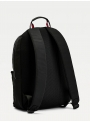 Plecak TOMMY HILFIGER Th Established Backpack AM0AM07266 BDS