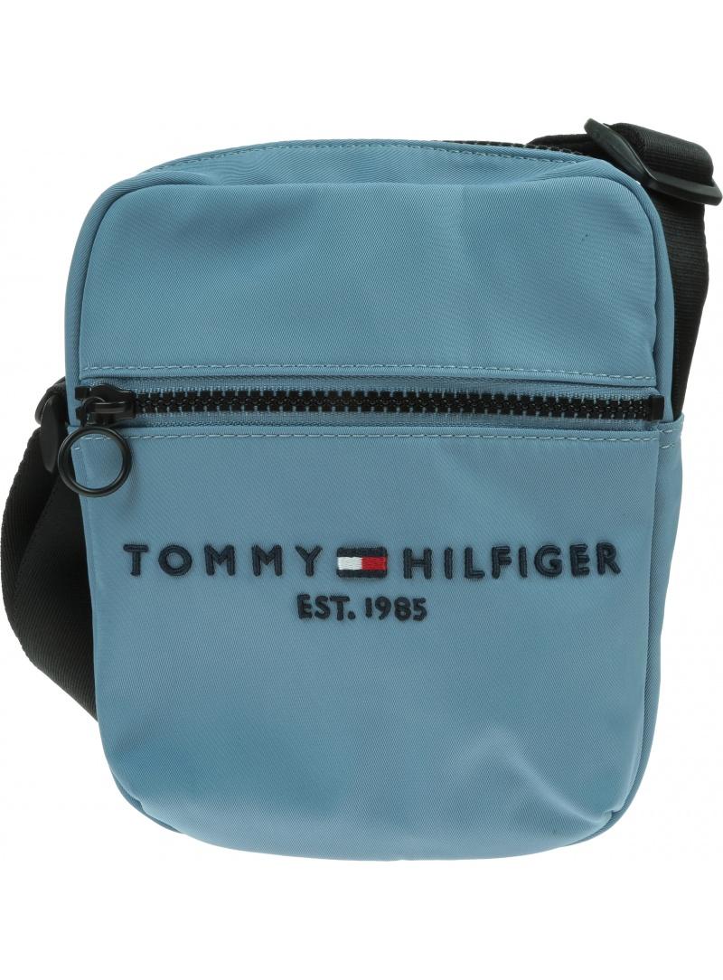 Listonoszka Męska TOMMY HILFIGER Mini Reporter AM0AM07229 DY8