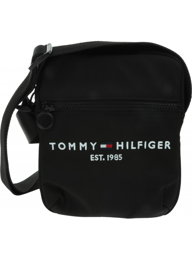 Listonoszka Męska TOMMY HILFIGER Mini Reporter AM0AM07229 BDS