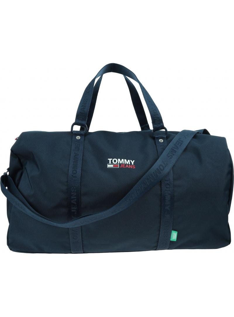 Torba Sportowa TOMMY JEANS AM0AM07150 C87