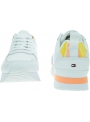 Sneakersy TOMMY HILFIGER Feminine Active City FW0FW05556 TOG