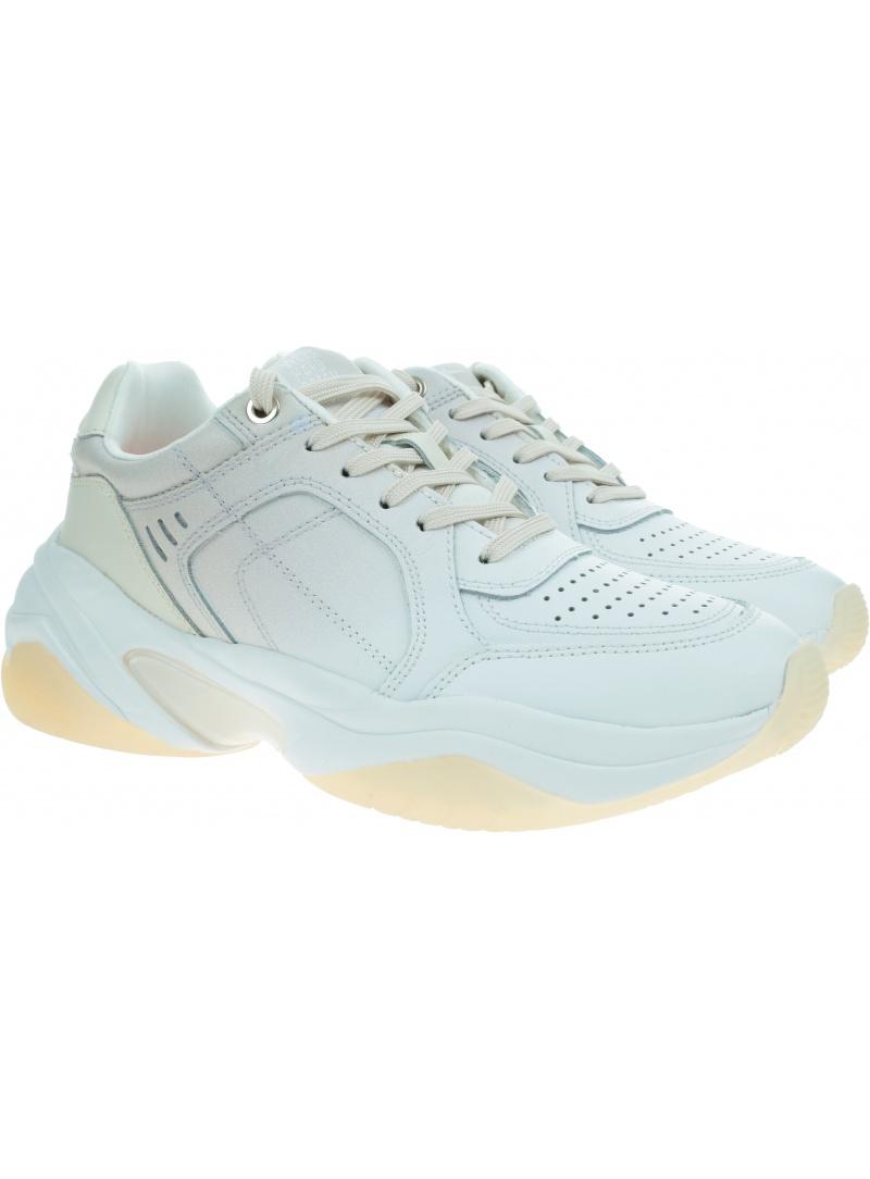 Sneakersy TAMARIS 1/1-23735/26 148