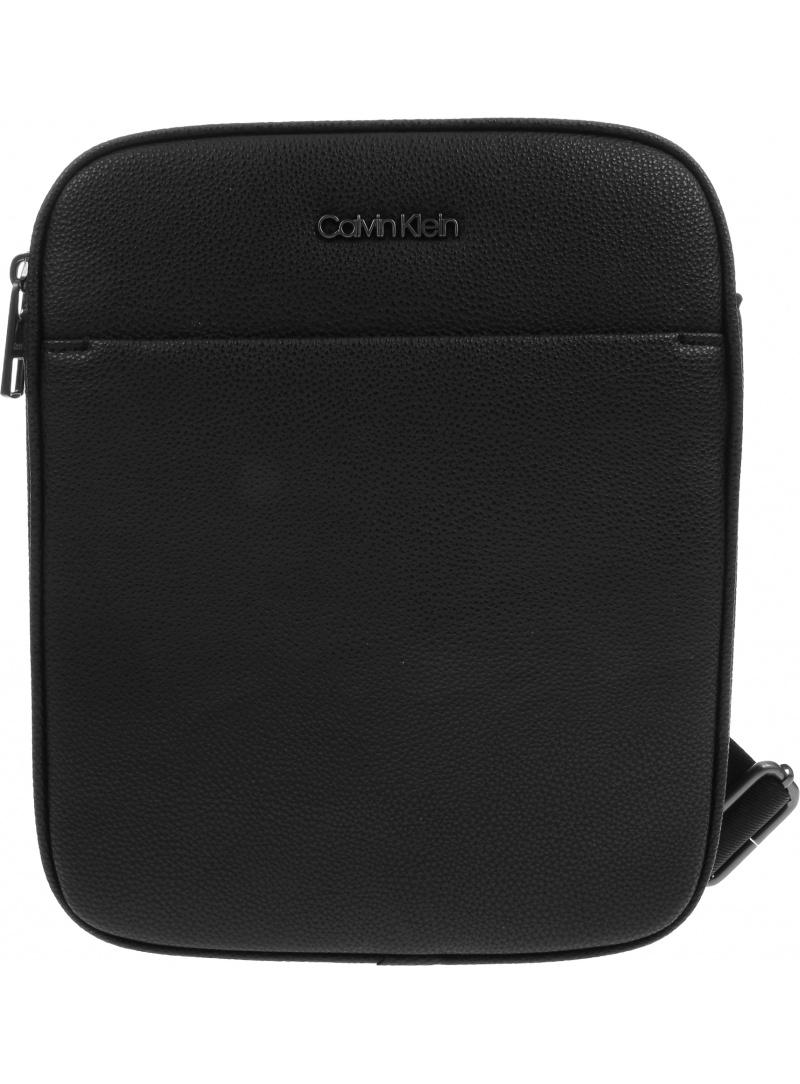 Saszetka CALVIN KLEIN Flatpack K50K506313 BAX