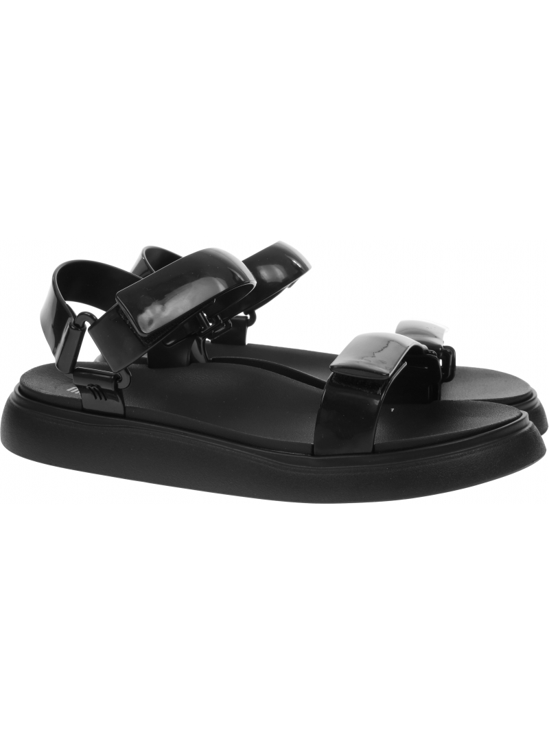 Pachnące Sandały MELISSA Papete Essential 33303 01003