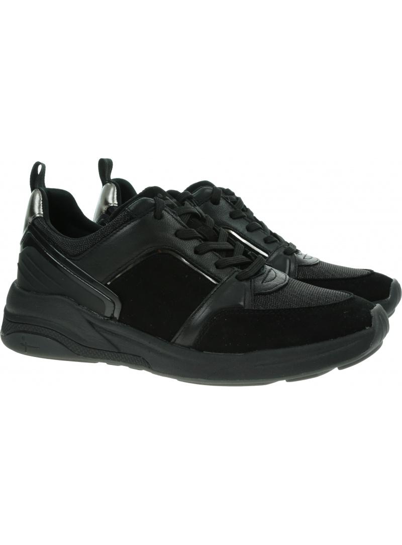 Sneakersy TAMARIS 1/1-23722/27 096