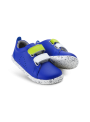 Buty BOBUX Grass Court Switch Blueberry (Lime + White) 637301