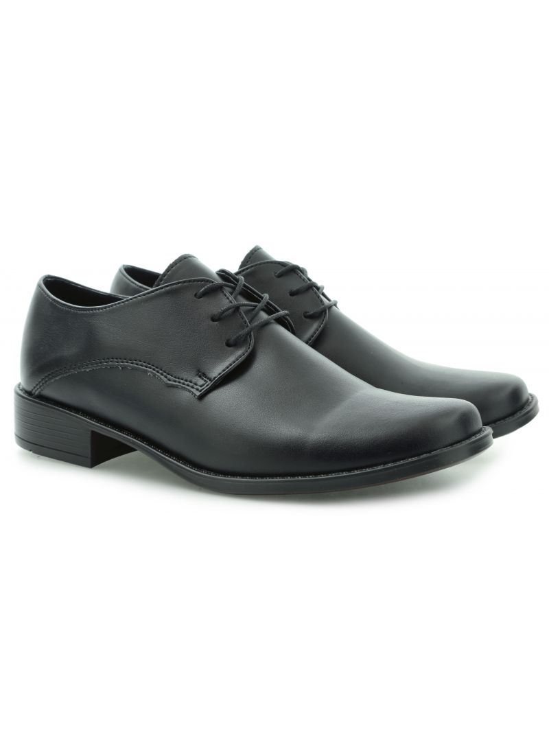 Schuhe EMEL 1761 BLACK