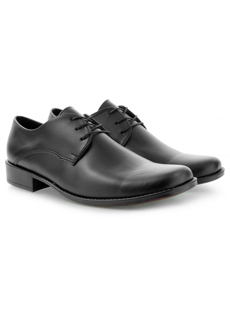 Schuhe EMEL E1761M