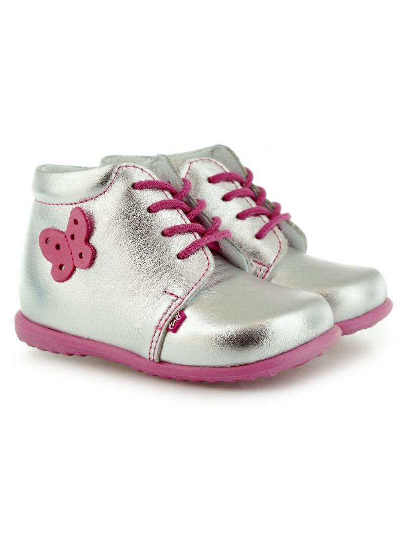 Schuhe EMEL 2115-4
