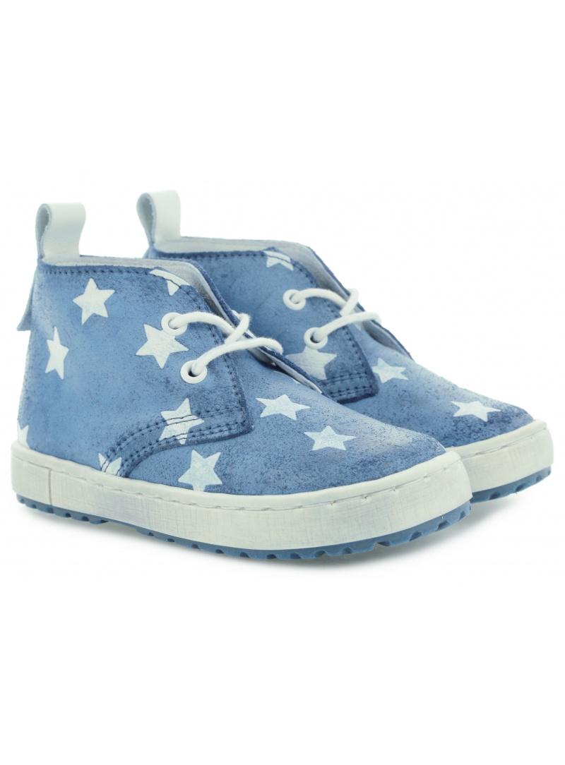 Schuhe EMEL 2485