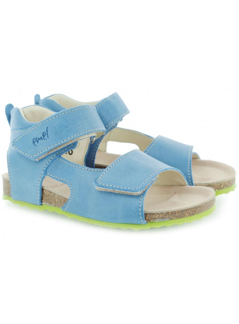 Sandály EMEL 2509-2
