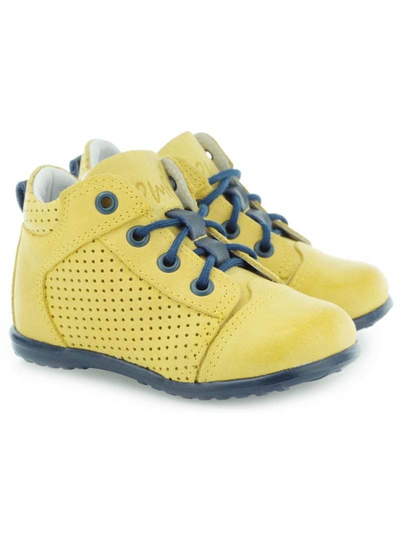 Shoes EMEL 2429-7