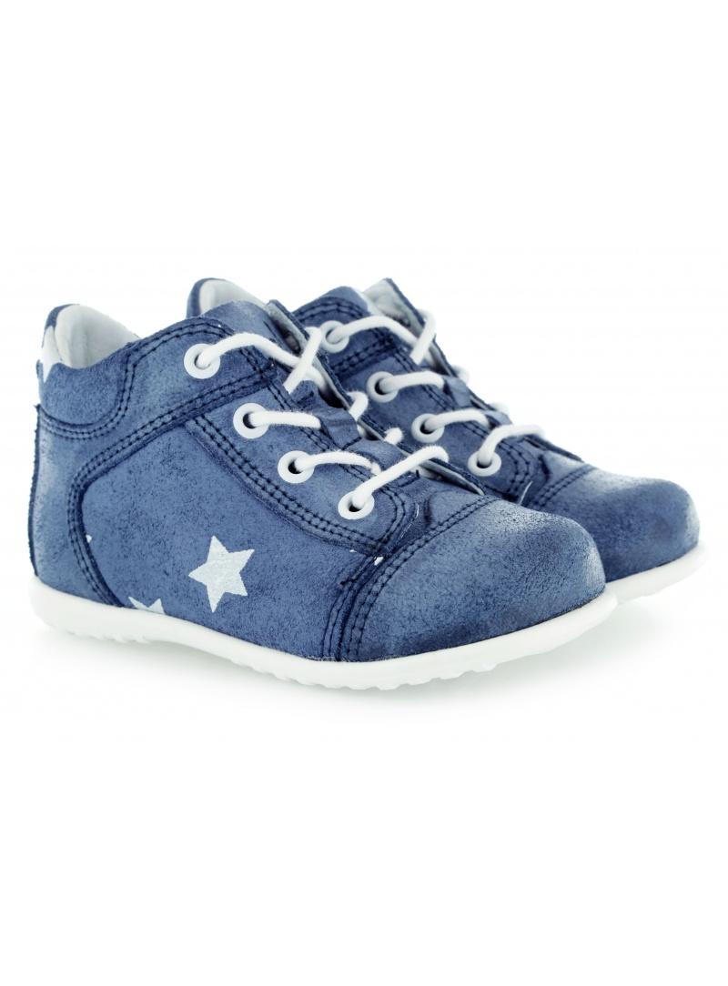 Schuhe EMEL 2369 ELE2369 0