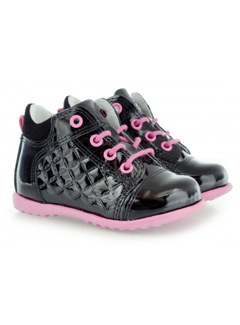 Schuhe EMEL 2429 ELE2429A CZ
