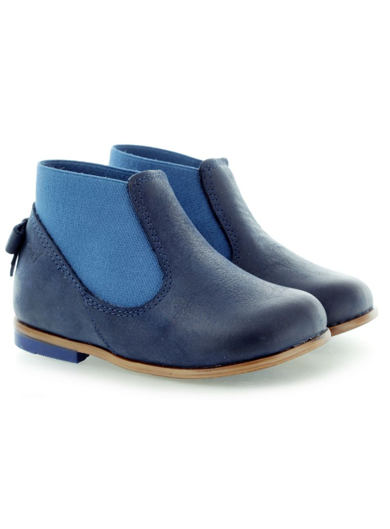 Boots EMEL 2593-1