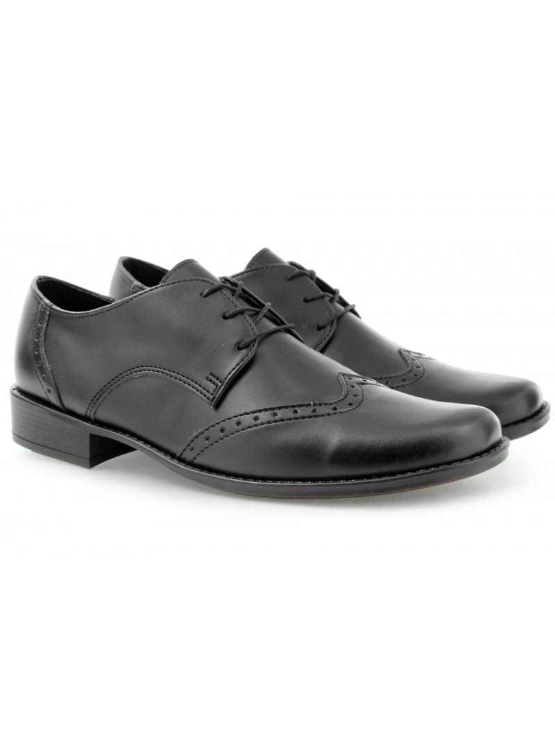 Schuhe EMEL E1764M