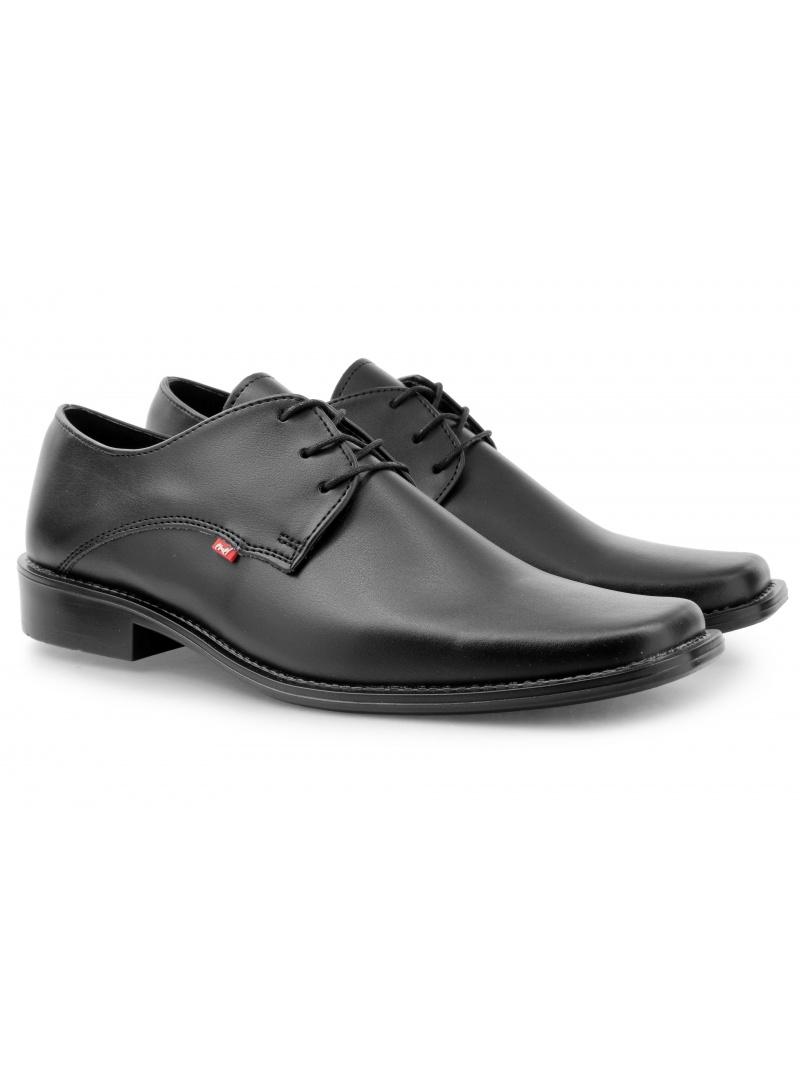 Schuhe EMEL E1837M