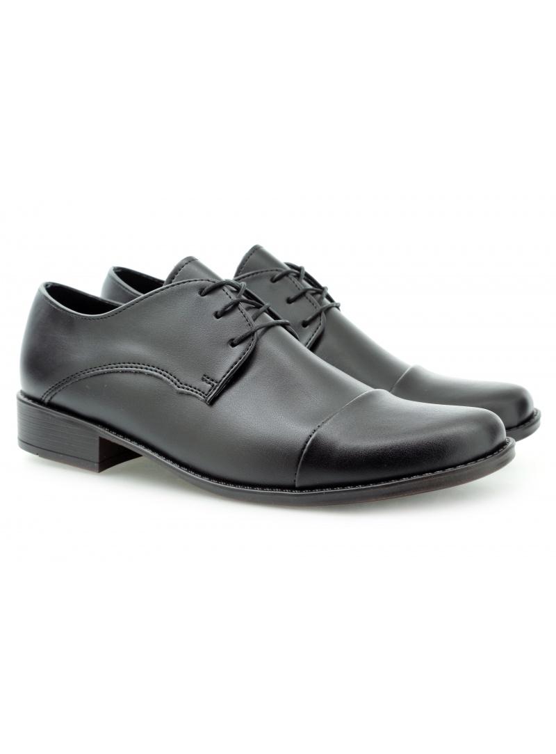 Schuhe EMEL E1384M