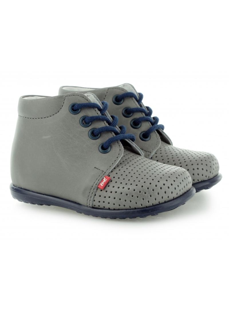 Schuhe EMEL SL562A