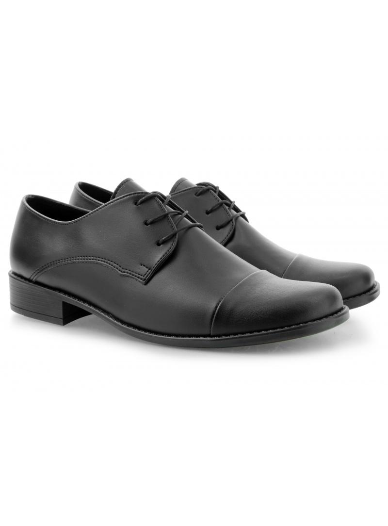 Schuhe EMEL E1384