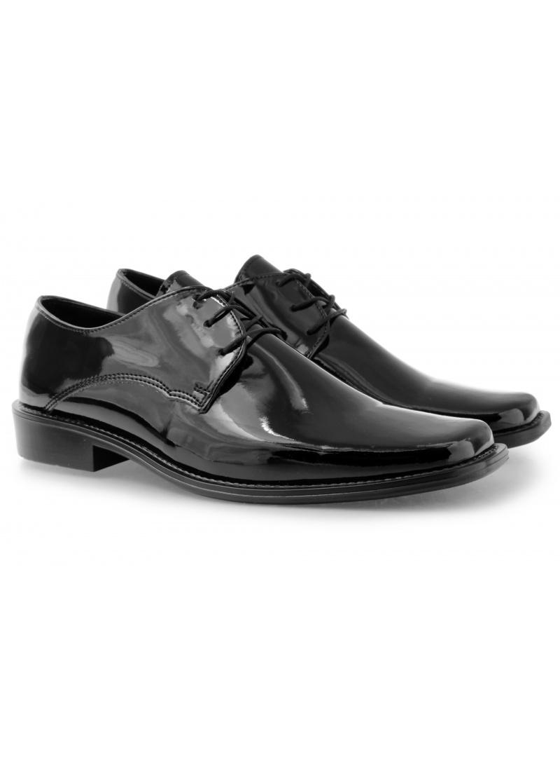 Schuhe EMEL 1836M