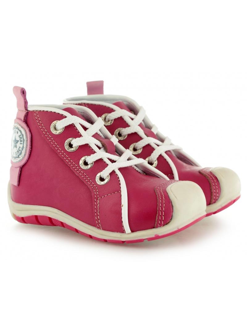 Schuhe EMEL 2389