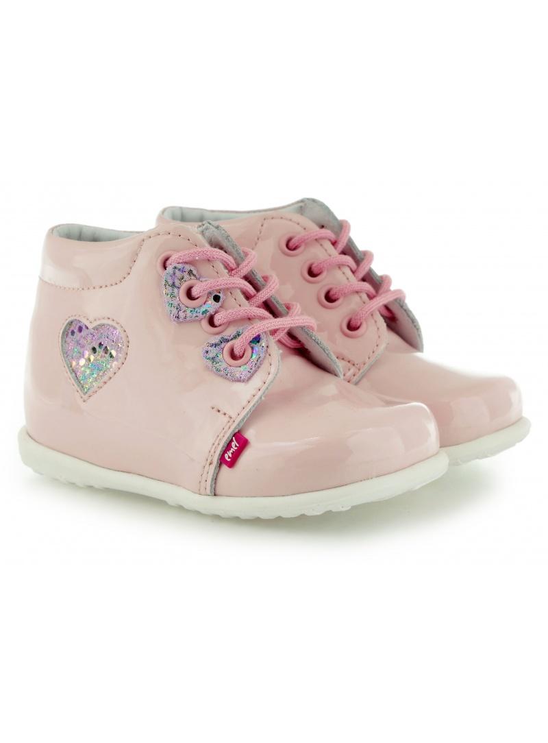 Schuhe EMEL 2061-9
