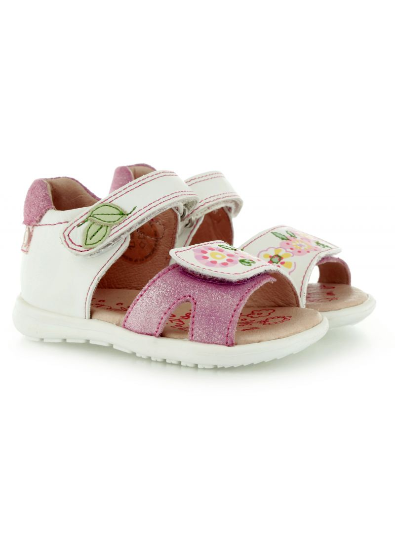 Sandals GARVALIN 162314 BLA