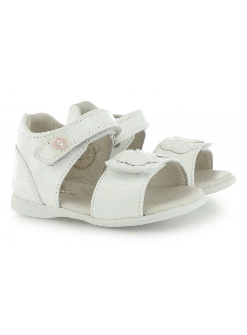 Sandals GARVALIN 162303