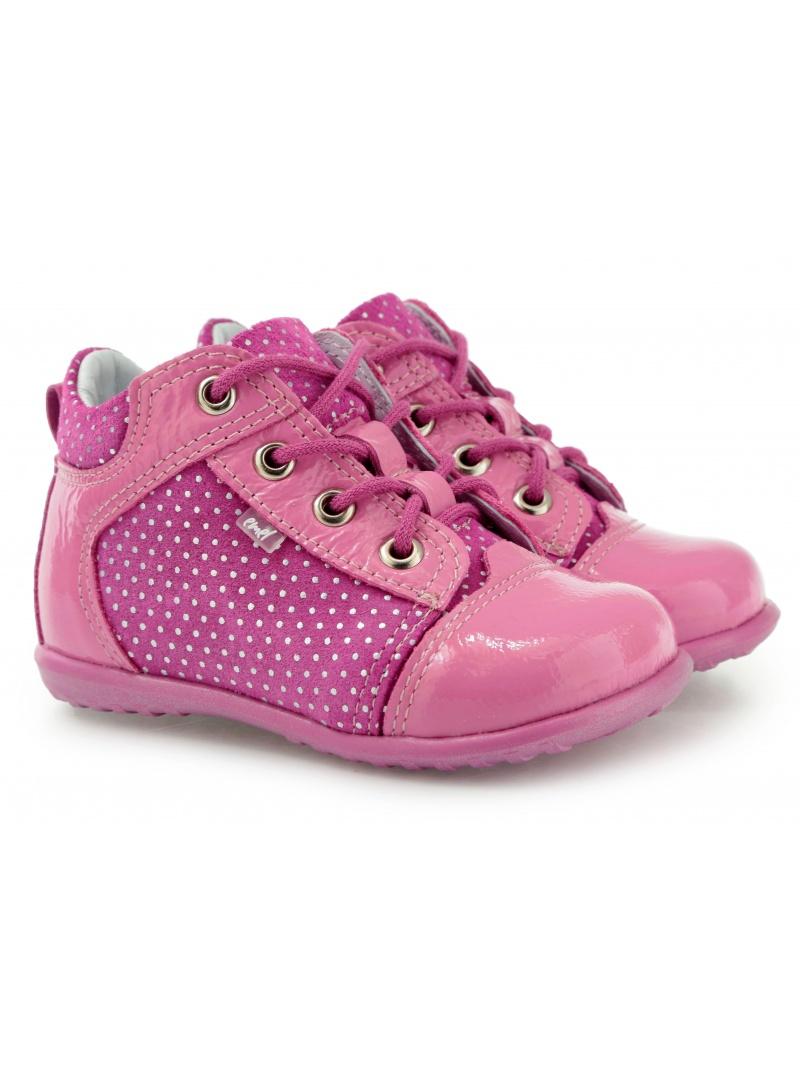 Schuhe EMEL 2069B-1