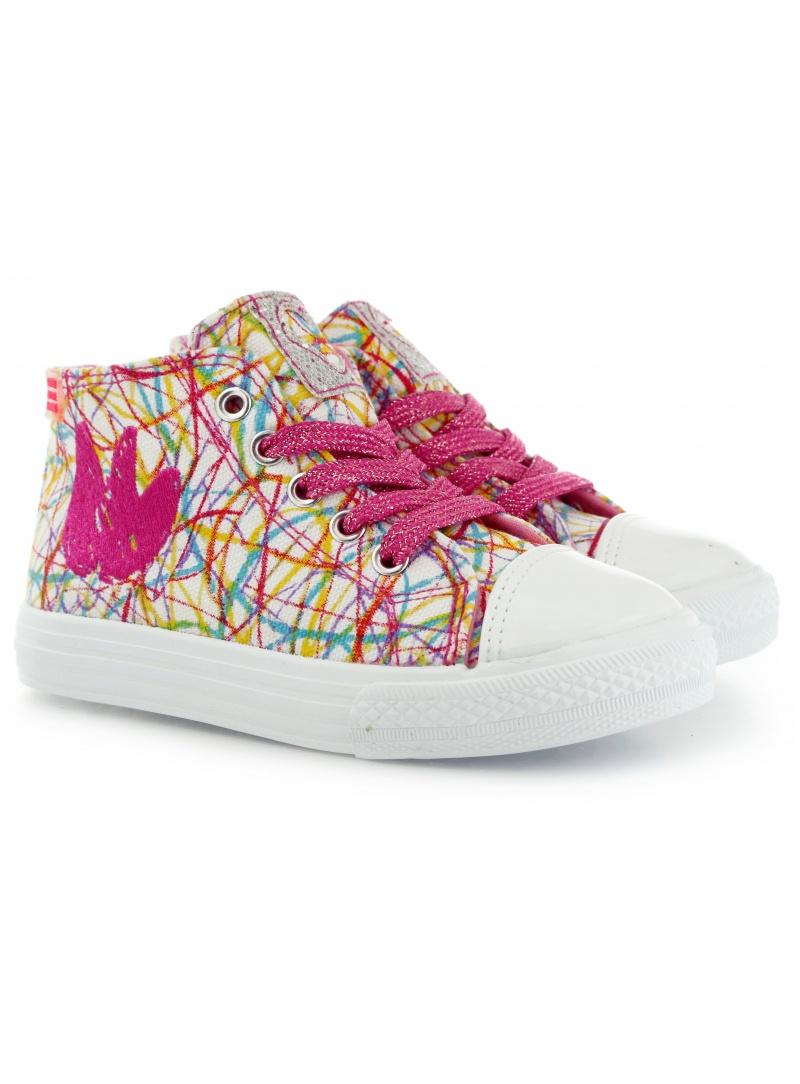обувь AGATHA RUIZ DE LA PRADA 162907