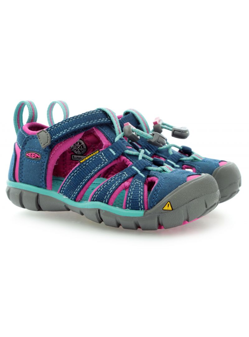 Sandals KEEN SEACAMP II CNX 1014124