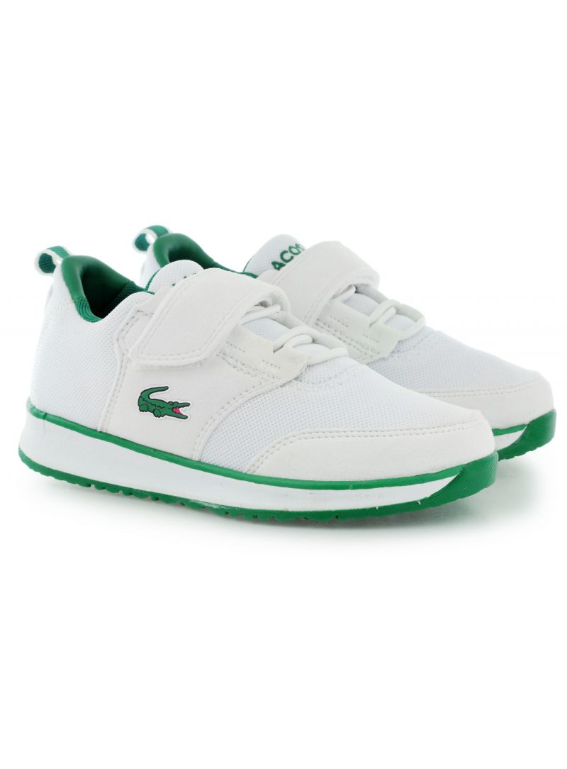 SNEAKARSY LACOSTE LIGHT 7-31SPC0011001