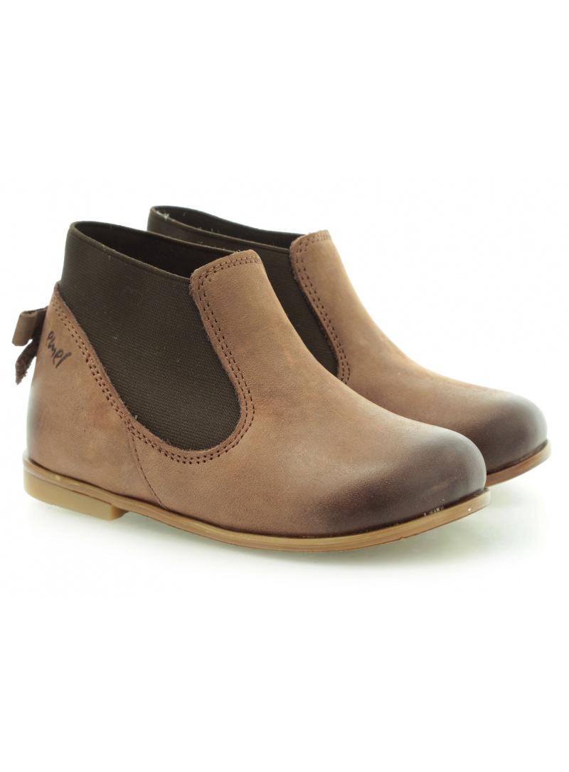 Boots EMEL 2593-2