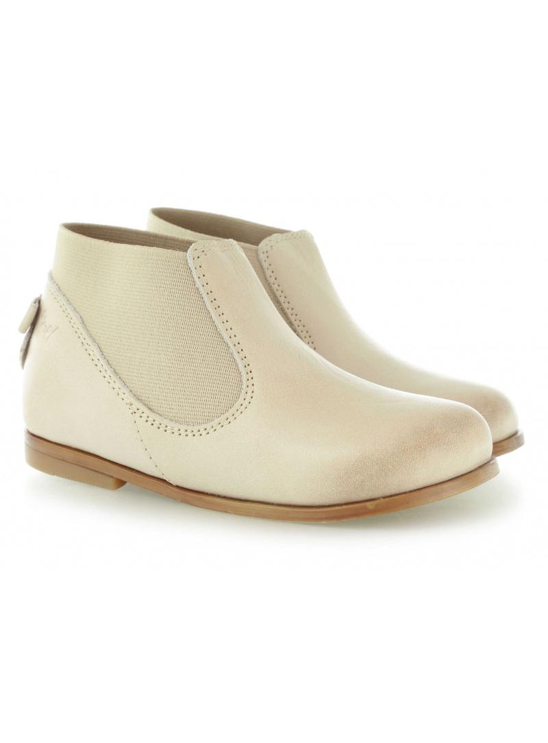 Boots EMEL 2593-4