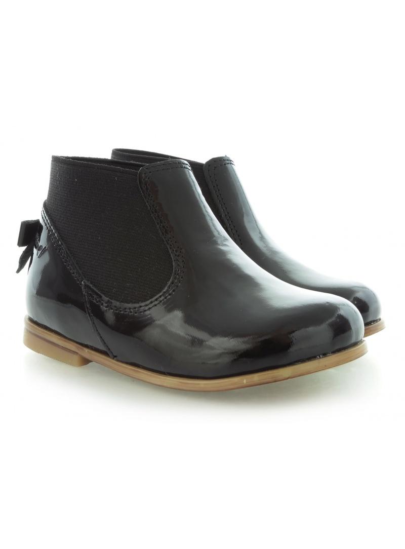 Boots EMEL 2593-K5 MALUCHY