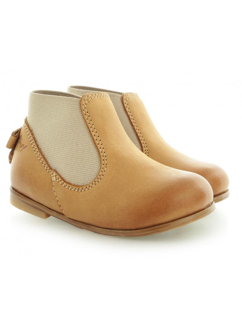 Boots EMEL 2593-K3