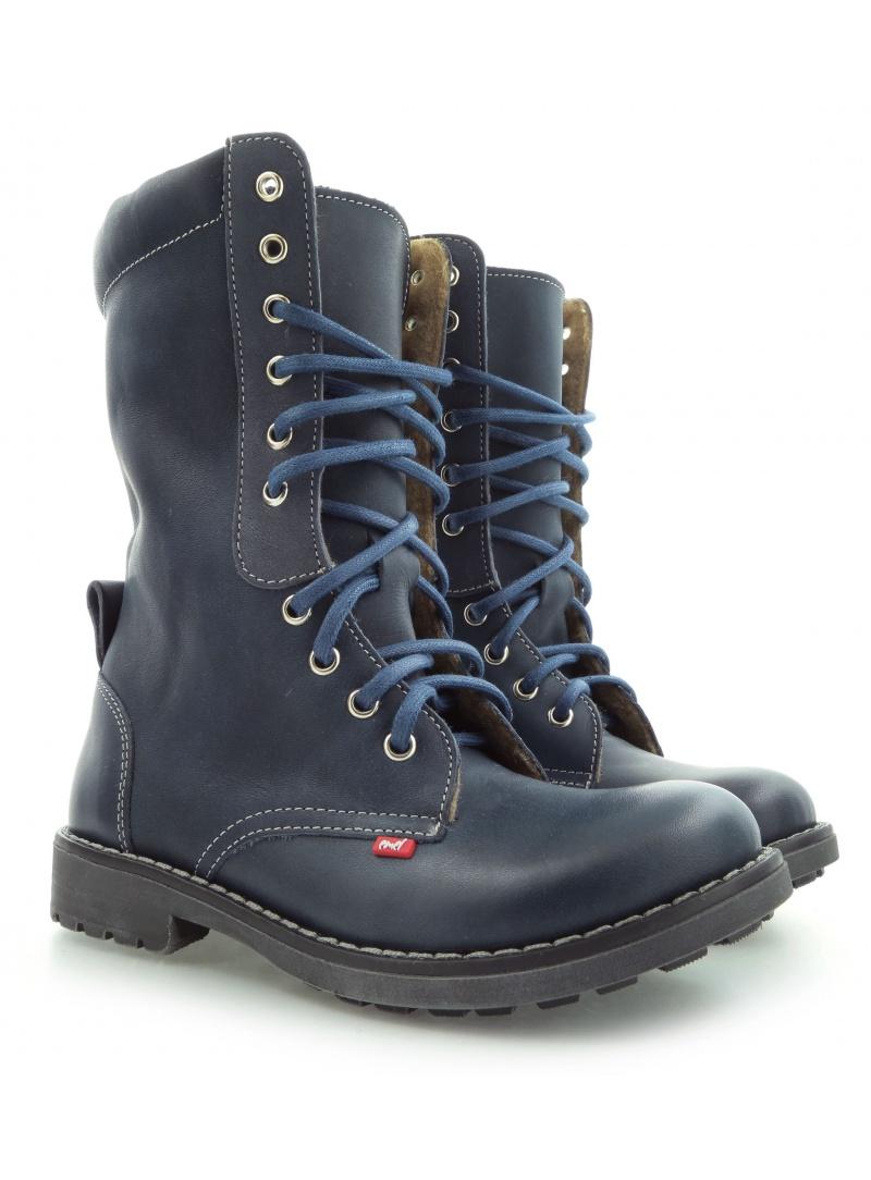 Boots EMEL 2542-6