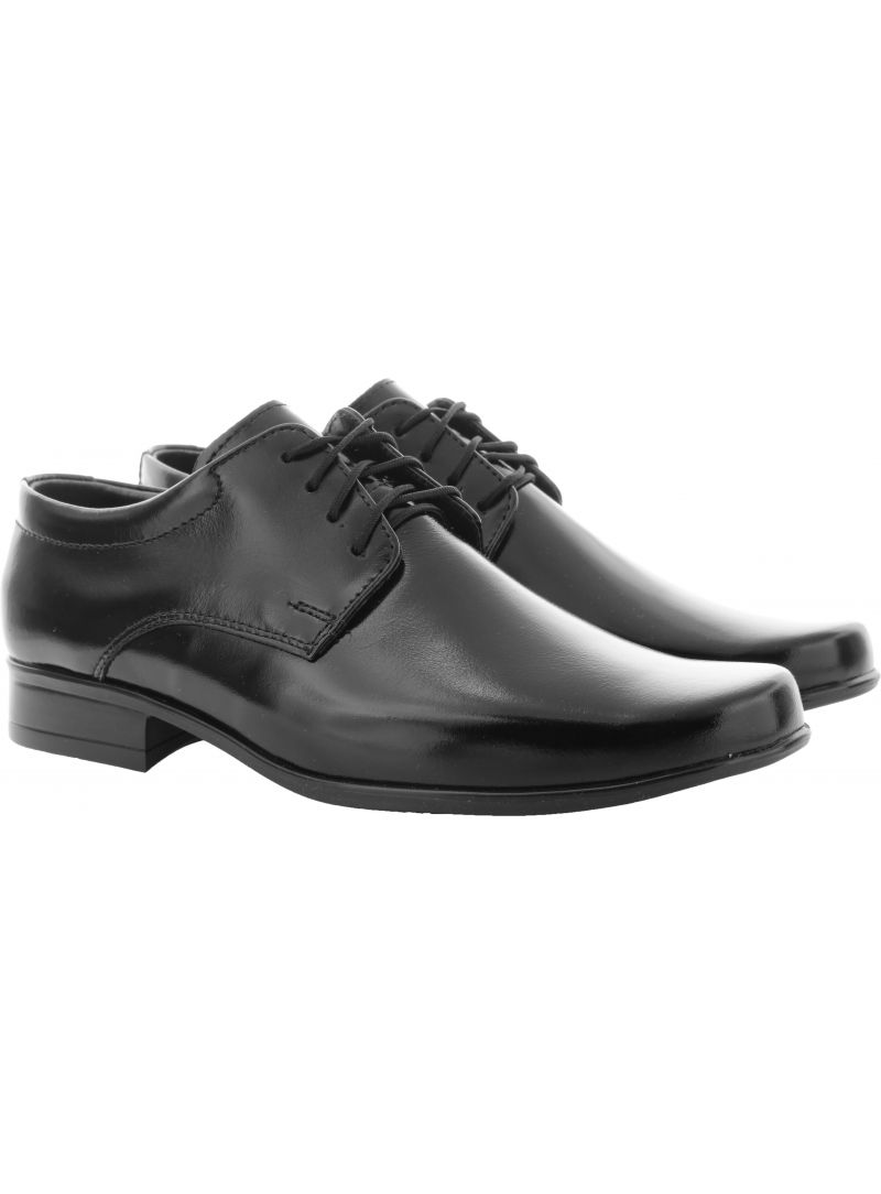 Shoes TIM 060 TOSCZ