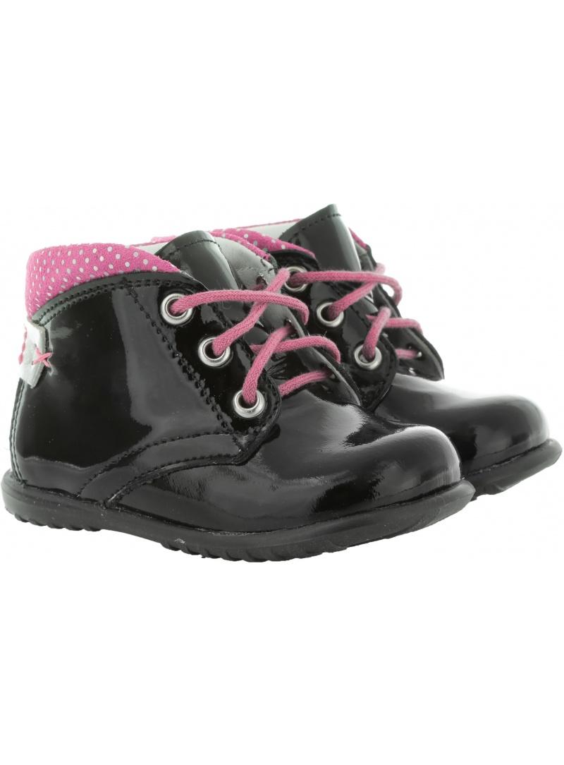 Schuhe EMEL E2440-5