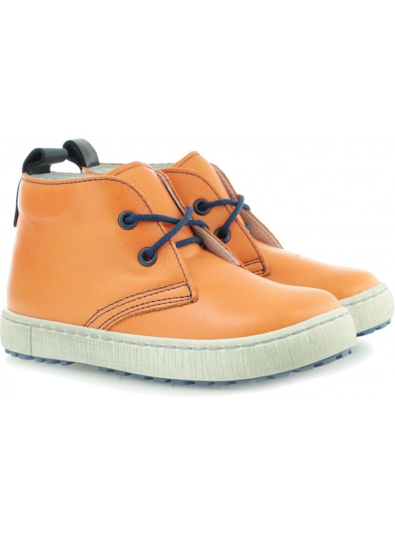 Schuhe EMEL E2150-12