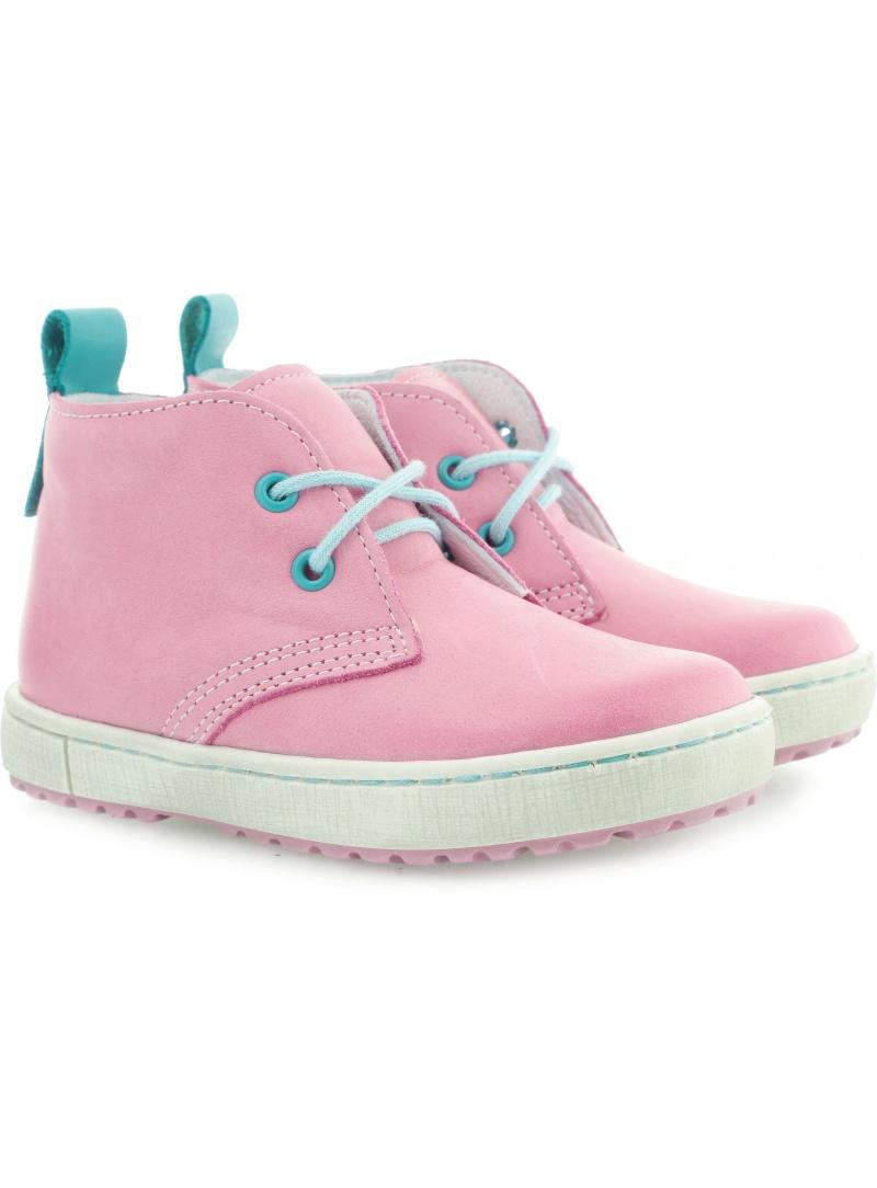 Schuhe EMEL E2150-11