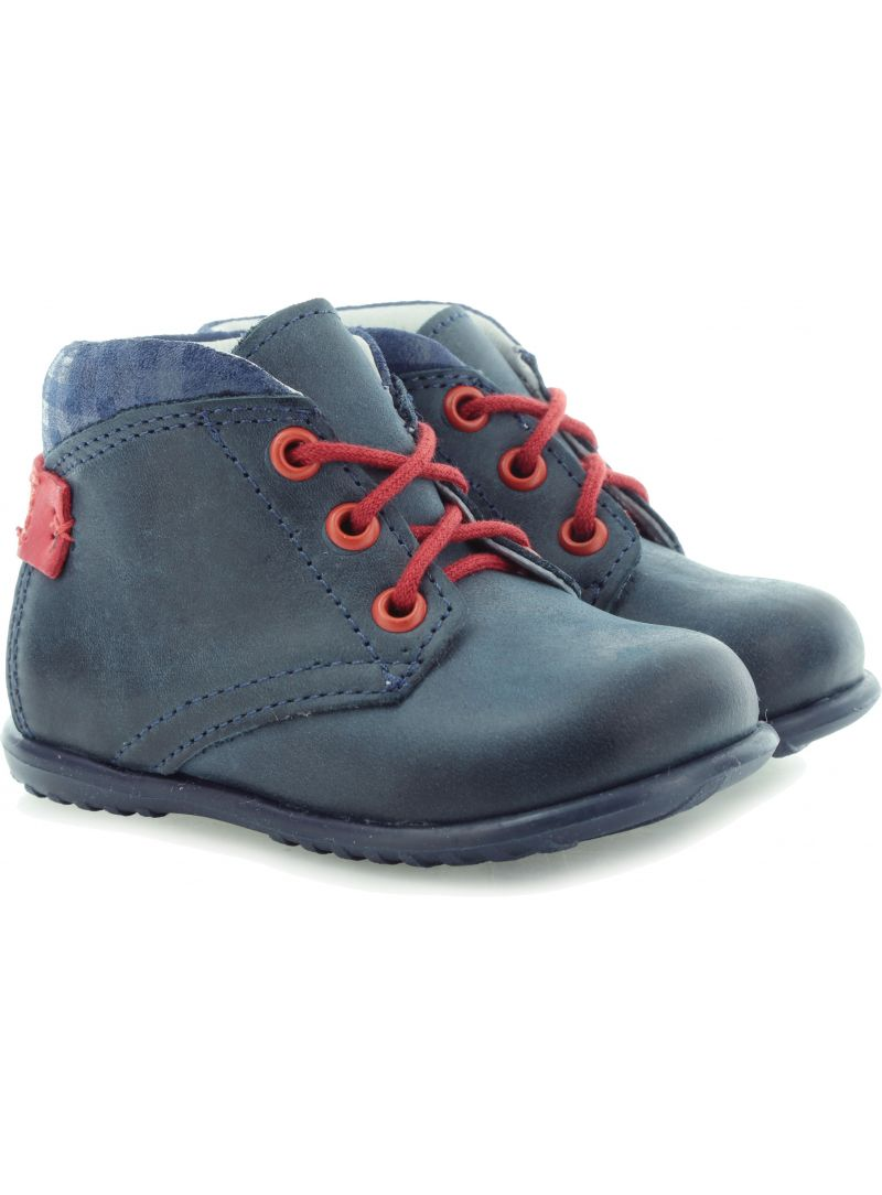 Schuhe EMEL E2440