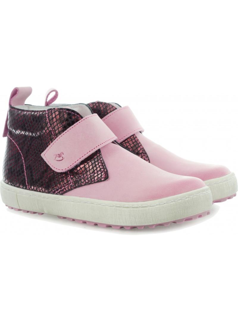 Boots EMEL E2600-R