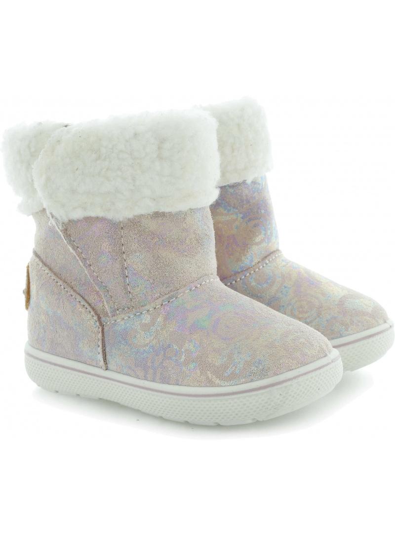 Boots PRIMIGI 85391 00