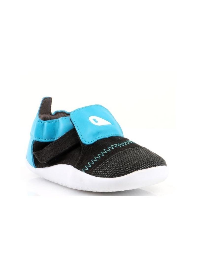 Domácí obuv BOBUX 500402 PLAY XPLORER FREESTYLE OCEAN